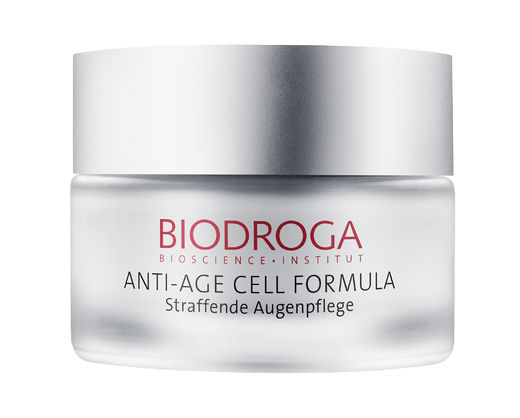 Anti-Age Cell Formula Eye Care