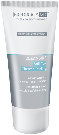Anti-Tox Thermo Peeling 75 ml