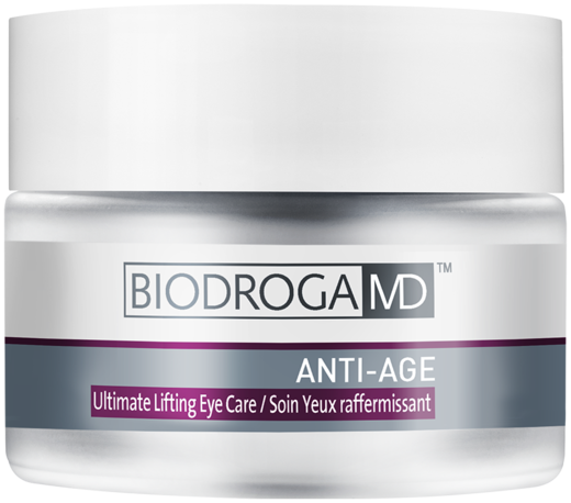 Anti-Age Ultima Lifting Eye Care