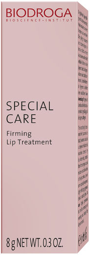 Firming Lip Treatment