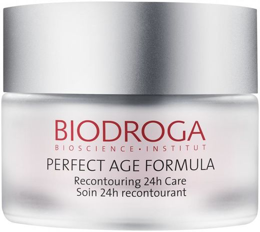 Perfect Age Formula Recontouring 24h Care 50 ml