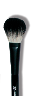BLUSHER BRUSH, STANDARD