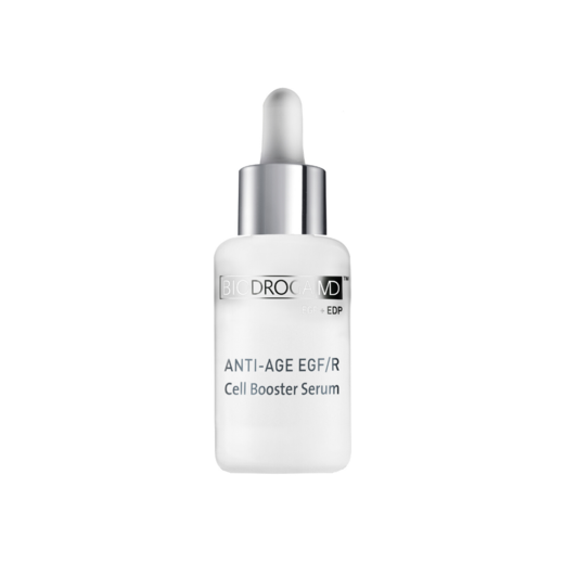 EGF/R Cell Booster Serum