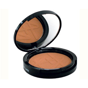 COMPACT POWDER TOFFEE MILK 04w