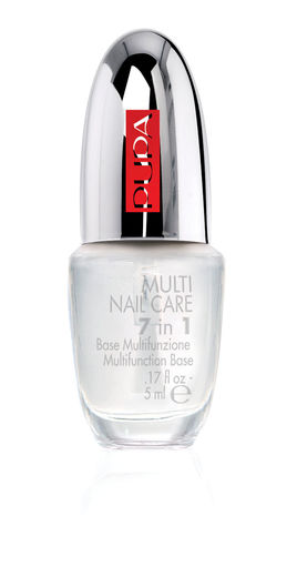 Multi Nail Care 7 in 1