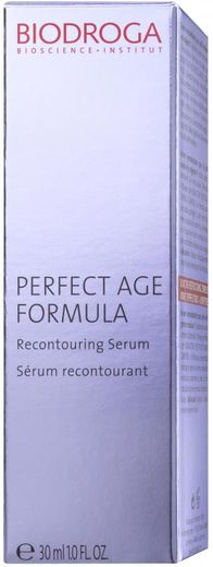Perfect Age Formula Recontouring Serum 30ml